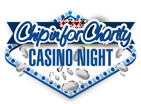 2018 Chip in for Charity Casino Night