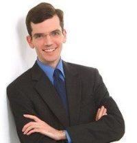 D.J. Verret, MD