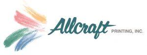 allcraft-printing