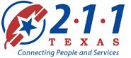 2-1-1-logo