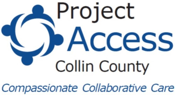 Project Access-Collin County