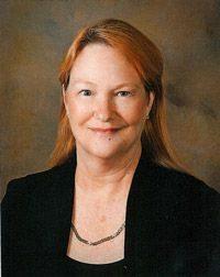 Sherine E. Reno, MD