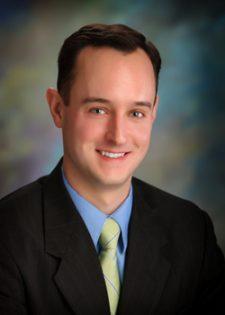 Brent Spencer, MD