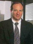 Alan D. Koenigsberg, MD