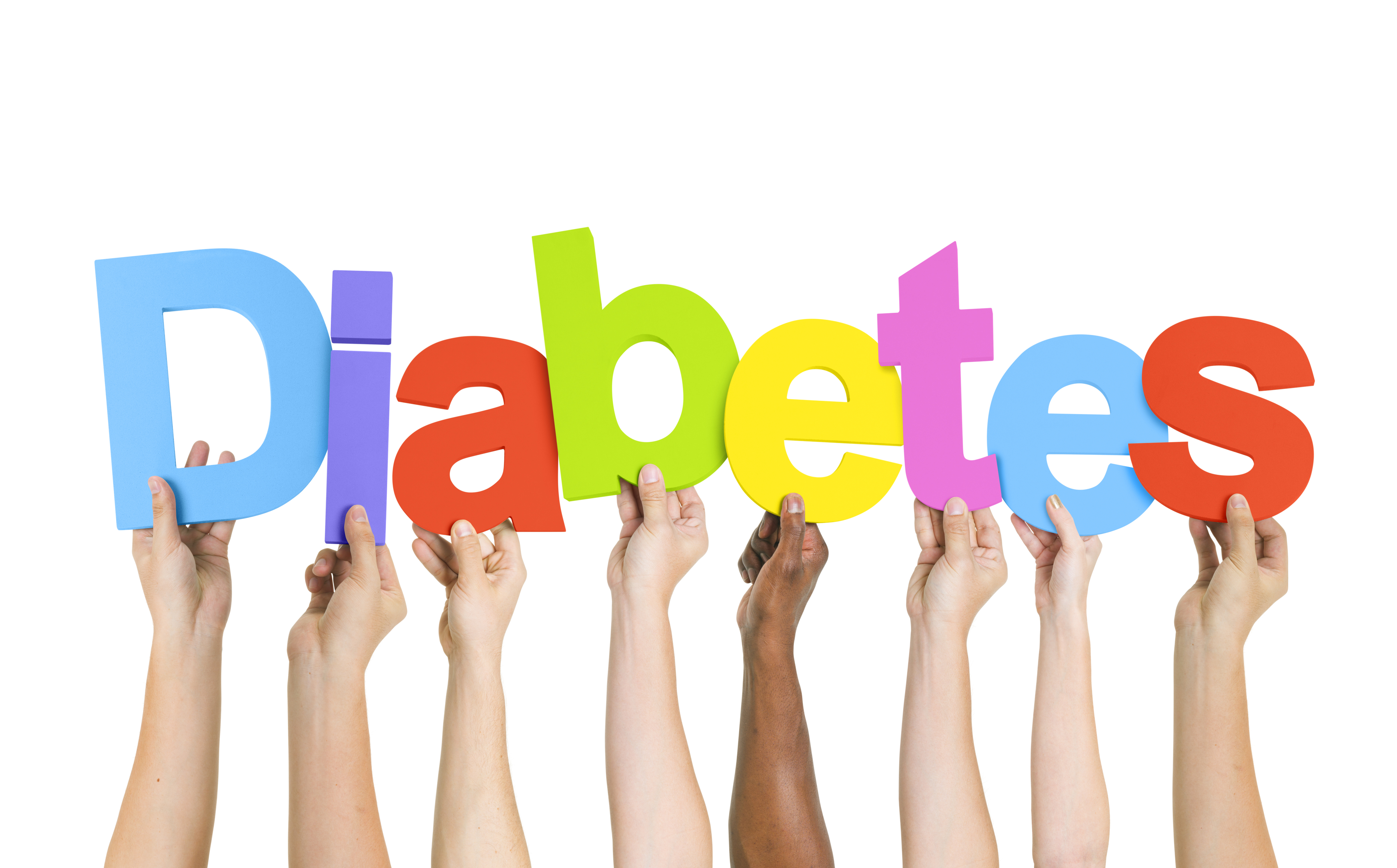 Diabetes Education Project Access Collin County
