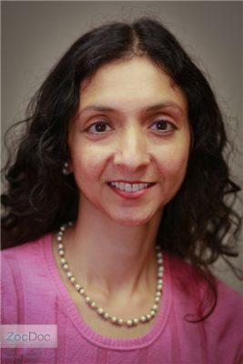 Neha Dhudshia, MD